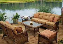 Willowbrook Patio Furniture Agio Patio Furniture Icontrall For