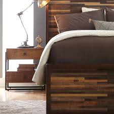 92 best dressers drawers u0026 bedroom storage images on pinterest