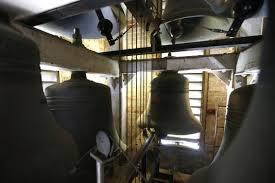 rings bells images Tower bells concert rings out at st john 39 s jpg