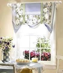 kitchen valances ideas kitchen curtain pleasant kitchen curtains f ideas regarding curtain