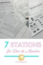 721 best spanish teacher resources images on pinterest spanish