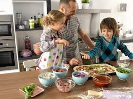 cuisiner quelqu un cuisine fait maison top cuisine