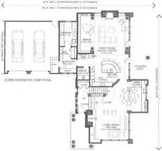 home design alternatives house plans unconventional house