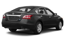 nissan altima for sale greensboro nc nissan altima 2 5 s cvt for sale used cars on buysellsearch