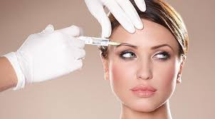feminizeing hair 6 ways to feminize your eyes dr vartan mardirossian
