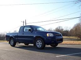 2001 mazda b series pickup overview cargurus