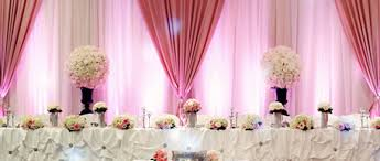 wedding backdrop rental toronto 1 toronto drape curtain rentals toronto wedding event rentals