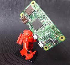 raspberry pi zero the 5 computer raspberry pi