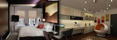 interior design u0026 construction johor bahru jb malaysia