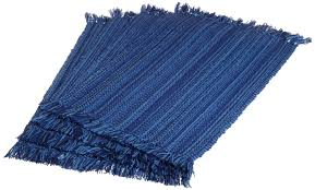 Washable Bedroom Rugs 100 Washable Area Rugs Latex Backing Best Accent Area Rugs