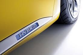 lexus lfa v10 560 ch lexus lf ch 2009 cartype