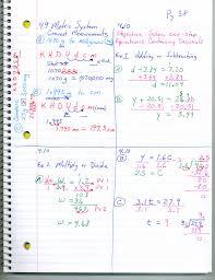 powerschool learning mr conti u0027s explorers math notes 2012 2013