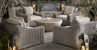 Restoration Hardware Fire Pit by Second Wind Restoration Hardware Summer Sale