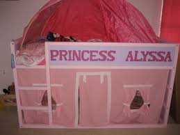 girls princess castle bed images about melanies room paris canopy bed on pinterest beds for
