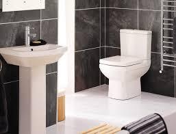 bathroom suites bathroom toilet u0026 washbasin suites from serene