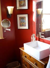 apartment bathroom decorating ideas design and decor image of