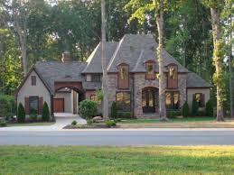 French Country Cottage Plans Luxury French Country House Plans Christmas Ideas Home