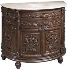 bathroom vanities houston tx divine property furniture new in