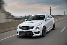 cadillac ats coupe msrp cadillac ats v reviews research used models motor trend