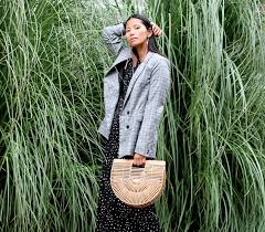 how to wear maxi dresses for autumn winter u2014 cocolett