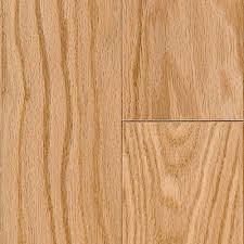 light hardwood flooring hardwood shades flooring stores rite rug