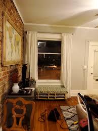 256 best contemporary eclectic design living room design jenna calder
