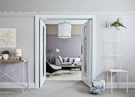 grey paint wall view the most popular grey paint colours schemes dulux