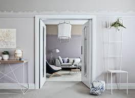 grey paint view the most popular grey paint colours schemes dulux
