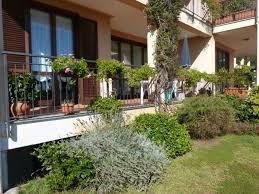 Haus In Kaufen Haus In Arizzano Mit Seeblick 250qm Garten Und Garage