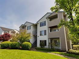 Pcc Sylvania Map Apartments Near Portland Community College Rock Creek College