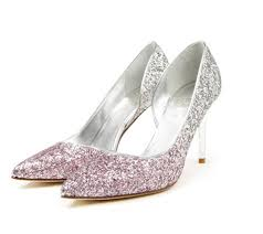 wedding shoes hk 如公主般夢幻 venilla suite 親民價婚嫁鞋款 beautyexchange