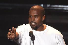 kanye west earrings forbes 10 highest paid hip hop artists of 2016 see who beat out