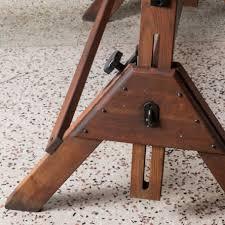 Hamilton Vr20 Drafting Table Furniture Mayline Drafting Tables Drafting Table With Drawers