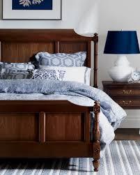 ethan allen bedroom set stunning ethan allen bedroom furniture photos home design ideas
