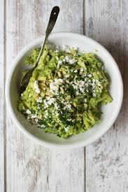 pasta salad pesto broccoli pesto pasta salad with goat cheese pine nuts the gourmet rd