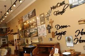 amish wall decor shenra com