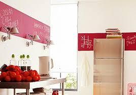 tafelfarbe küche memoboard für die küche bild 8 living at home
