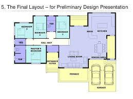 design a house how do architects design a house