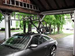 Porsche 911 Bike Rack - seasucker page 5 mtbr com