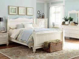 bedroom cottage bedroom ideas 53 favourite bedroom cottage style