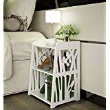 Plastic Bedroom Furniture by Amazon Com Plastic Bedroom Furniture Furniture Home U0026 Kitchen