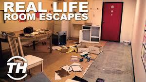 room creative best room escape games home design image