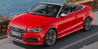 audi rs3 cabriolet audi rs3 cabrio if only motory saudi arabia