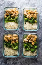29 easy lunch meal prep ideas sweet peas and saffron