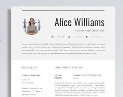 Resume Templates For Kids Professional Cv Templates Resume Templates By Introduice