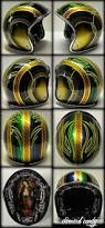 chemical candy customs amazing motorcycle stuff pinterest