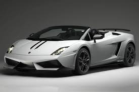 lamborghini gallardo coupe price used 2014 lamborghini gallardo for sale pricing features edmunds