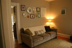 Neutral Paint Color Ideas For Living Room Warm Wall Colors For Living Rooms Home Design Ideas
