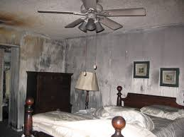 Home Design Contents Restoration by Smoke And Fire Damage Restoration Damex Corporation