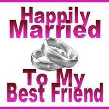 I Love My Husband Meme - my forever wife and best friend my vision board pinterest